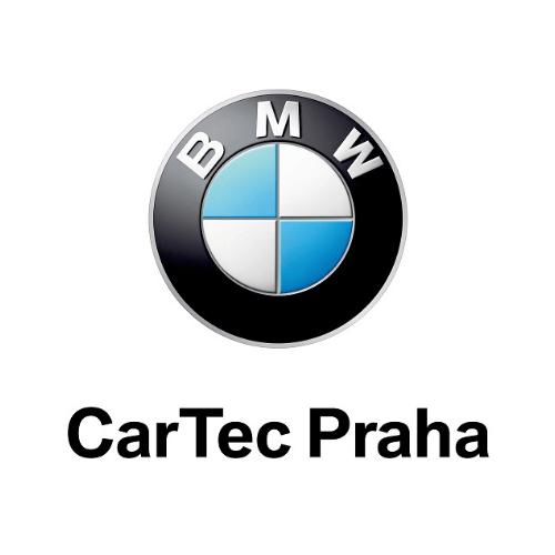 logo-CarTec